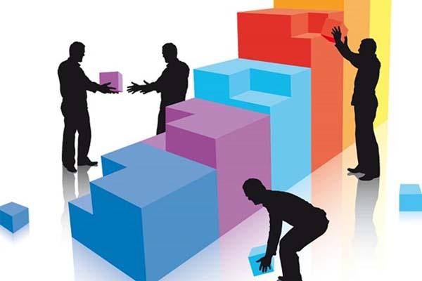 Muốn chuyển công ty TNHH hai thành viên sang công ty TNHH một thành viên thì phải làm sao?