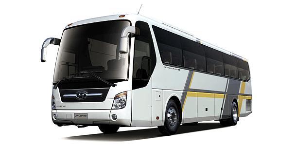 Muốn kinh doanh vận tải hành khách bằng xe ô tô theo tuyến cố định phải đáp ứng những điều kiện gì?
