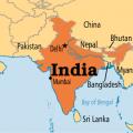 Muốn mở chi nhánh tại Ấn Độ thì cần thực hiện những thủ tục gì-sblaw