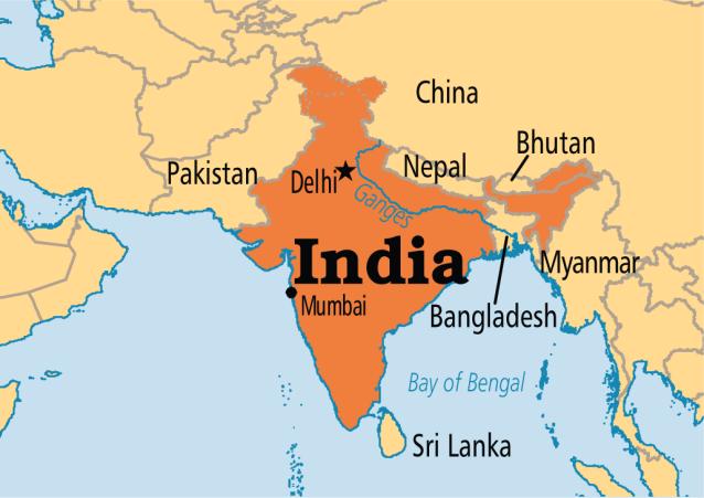 Muốn mở chi nhánh tại Ấn Độ thì cần thực hiện những thủ tục gì?