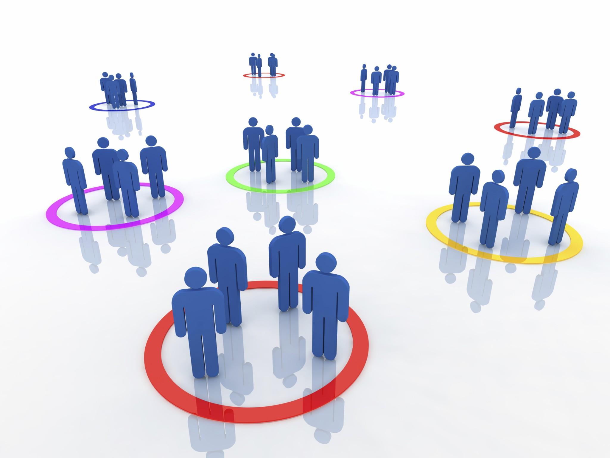 Muốn tách doanh nghiệp: Xử lý lỗ thế nào?