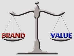 Muốn thành lập công ty thẩm định giá, phải làm gì?