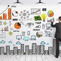 Muốn thành lập doanh nghiệp tư nhận, phải đáp ứng những điều kiện gì-internet