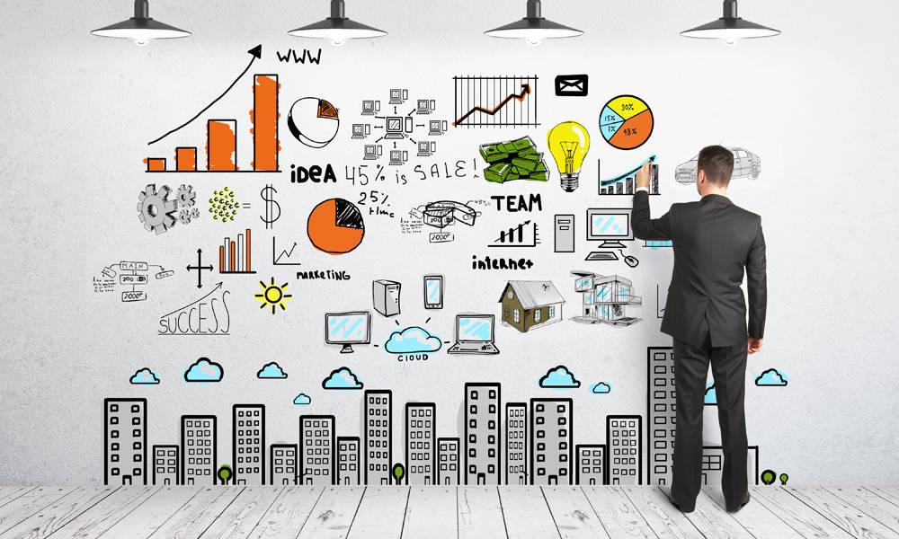 Muốn thành lập doanh nghiệp tư nhân, phải đáp ứng những điều kiện gì?