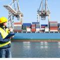 Muốn xuất nhập khẩu hóa chất phải tiến hành những thủ tục gì-internet