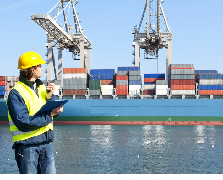 Muốn xuất nhập khẩu hóa chất phải tiến hành những thủ tục gì?