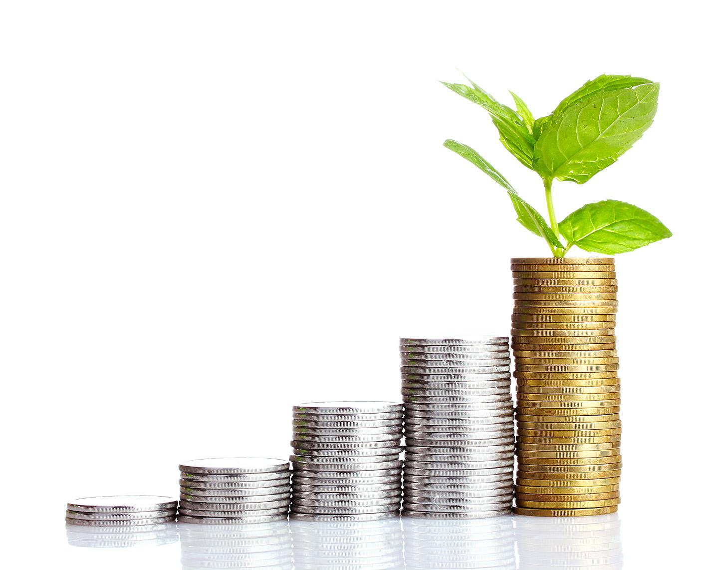 Nên soạn hợp đồng gì khi đầu tư góp vốn thu lợi nhuận?