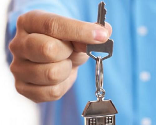 Người Việt Nam định cư ở nước ngoài có được hưởng di sản thừa kế là bất động sản tại Việt Nam không?