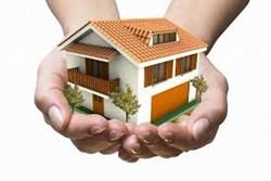 Các vụ việc dân sự về xây dựng và bất động sản
