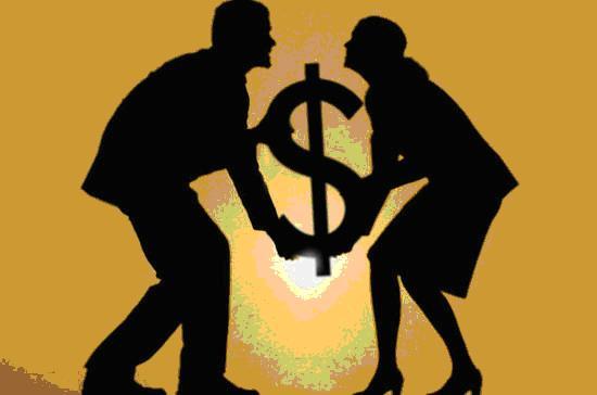 Nghĩa vụ của các bên trong hợp đồng vay tài sản