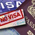 Những trường hợp được hưởng chế độ miễn thị thực khi vào Việt Nam-sblaw