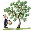 Quyền được chi trả cổ tức của cổ đông trong công ty cổ phần-sblaw