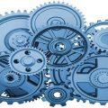 Quyền sử dụng trước đối với kiểu dáng công nghiệp-SBLAW