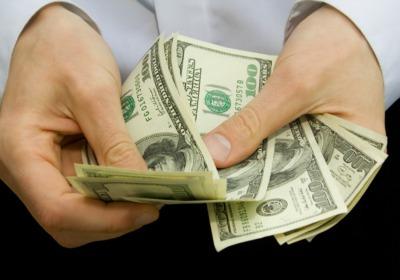 Quy định về giới hạn cấp tín dụng của ngân hàng thương mại