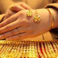Sửa đổi quy định về quản lý hoạt động kinh doanh vàng-sblaw