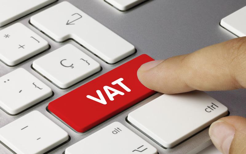 Sửa quy định về đối tượng không chịu thuế GTGT