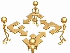 Sự khác nhau giữa hợp nhất doanh nghiệp và sáp nhập doanh nghiệp