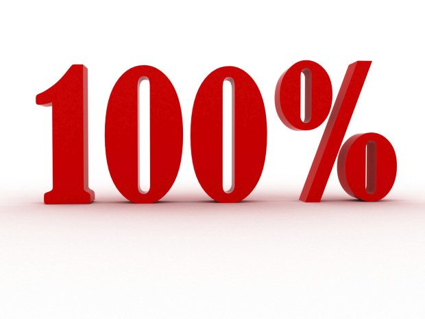 Tư vấn chuyển nhượng doanh nghiệp 100% vốn đầu tư nước ngoài