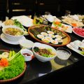 Tư vấn thủ tục cấp lại giấy phép an toàn vệ sinh thực phẩm-sblaw