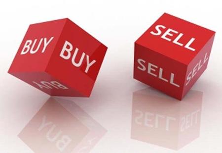 Tư vấn thủ tục mua bán doanh nghiệp tư nhân