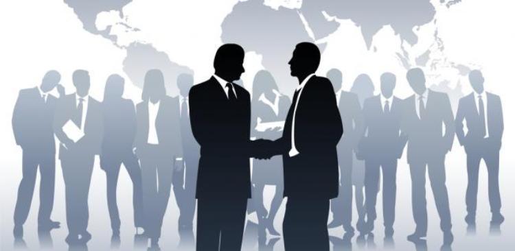 Tư vấn thủ tục tách công ty TNHH 100% vốn nước ngoài