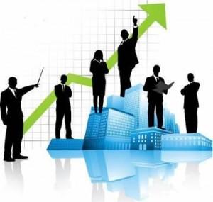 Tư vấn về việc nhận góp vốn khi thành lập doanh nghiệp