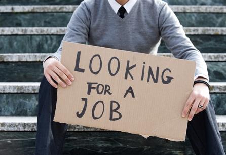 Thời gian làm thời vụ có được tính vào thời gian làm việc được hưởng trợ cấp không?