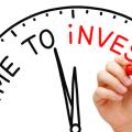 Thời hạn hoạt động của dự án đầu tư-sblaw