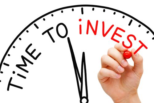 Thời hạn hoạt động của dự án đầu tư