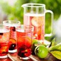 Thủ tục đăng ký an toàn vệ sinh thực phẩm cho các sản phẩm đồ uống-internet