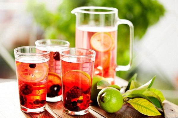 Thủ tục đăng ký an toàn vệ sinh thực phẩm cho các sản phẩm đồ uống