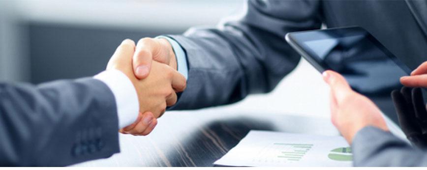 Thủ tục để nhà đầu tư nước ngoài góp vốn vào công ty cổ phẩn tại Việt Nam là gì?