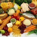 Thủ tục công bố tiêu chuẩn thực phẩm-sblaw