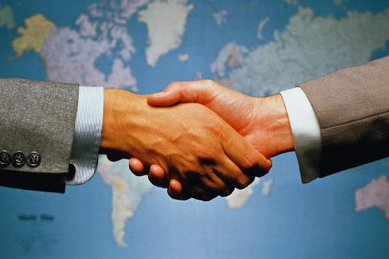 Thủ tục hợp nhất doanh nghiệp theo quy định mới nhất