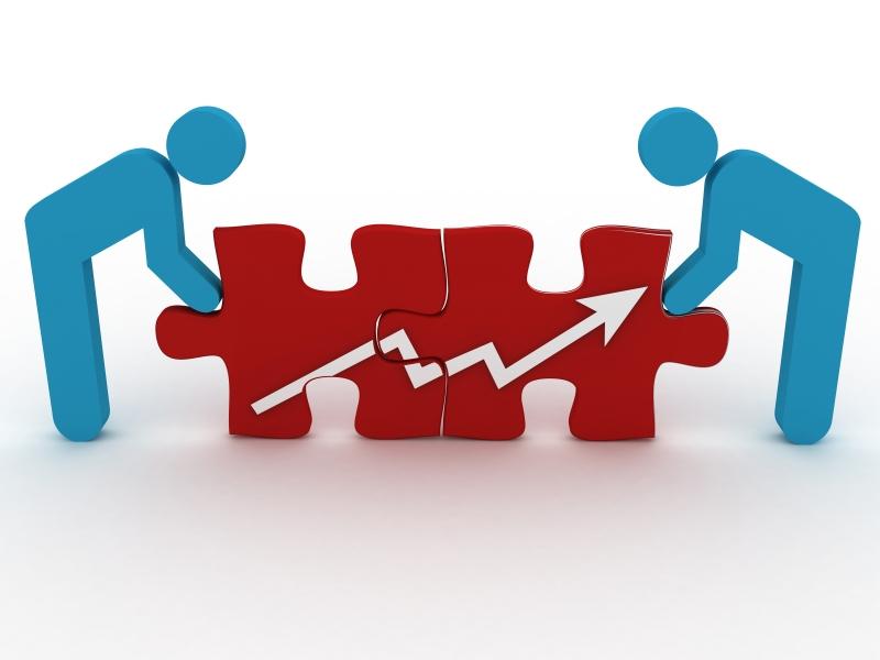 Thủ tục mua bán, sáp nhập doanh nghiệp