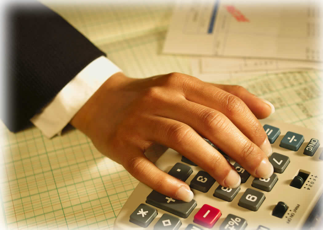 Thủ tục nhập tài sản cá nhân vào tài sản của công ty