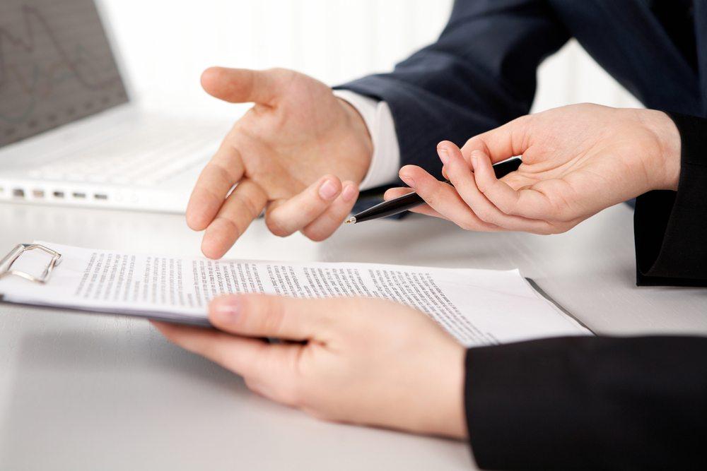 Thủ tục xin cấp Giấy chứng nhận đăng ký kinh doanh dịch vụ tư vấn du học tại Hà Nội