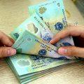 Tiền lương trên hợp đồng lao động ghi như thế nào cho đúng-sblaw