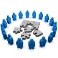 Trình tự đăng ký doanh nghiệp công ty nhận sáp nhập-sblaw