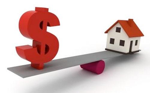 Vốn pháp định đối với doanh nghiệp kinh doanh bất động sản là bao nhiêu?