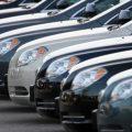 Việt kiều muốn nhập khẩu xe ô tô về Việt Nam để kinh doanh, phải đáp ứng điều kiện gì-sblaw