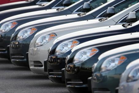 Việt kiều muốn nhập khẩu xe ô tô về Việt Nam để kinh doanh, phải đáp ứng điều kiện gì?