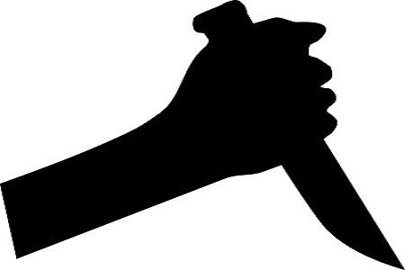 Xúi giục người khác giết người sẽ bị xử lý ra sao?