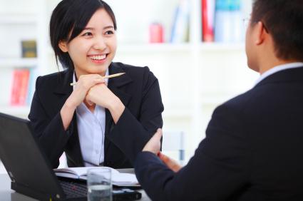Xin cấp Giấy chứng nhận đăng ký kinh doanh dịch vụ tư vấn du học tại Hà Nội