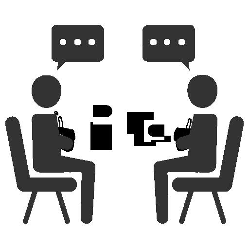 Đề xuất dịch vụ về giải quyết tranh chấp thương mại