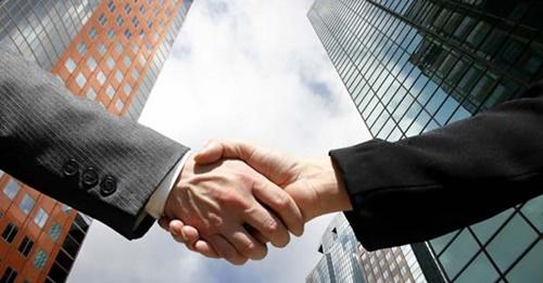 Để được cấp giấy phép kinh doanh, nhà đầu tư nước ngoài phải đáp ứng những điều kiện gì?