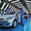 Điều kiện kinh doanh ô tô nhập khẩu-internet