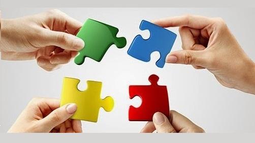 Điểm khác nhau cơ bản giữa chia doanh nghiệp và tách doanh nghiệp?