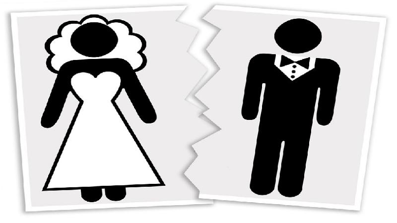 Từ 01/01/2018: 7 tội phá hoại hạnh phúc gia đình sẽ bị phạt tù từ 3 tháng đến 5 năm