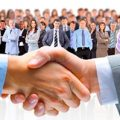 Bãi bỏ một điều kiện kinh doanh trong lĩnh vực nhượng quyền thương mại-internet